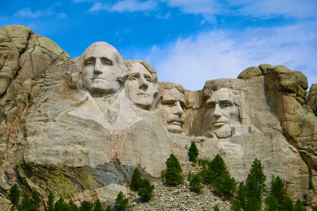reisbureau-gespecialiseerd-in-amerika